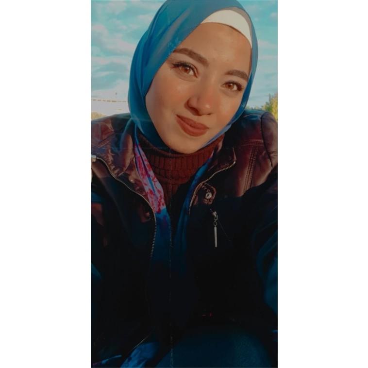 ياسمين وائل