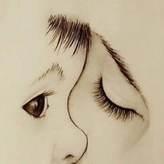 Miriam Mohamed Mohamed