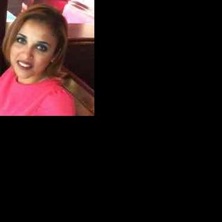 Shereen Ragab