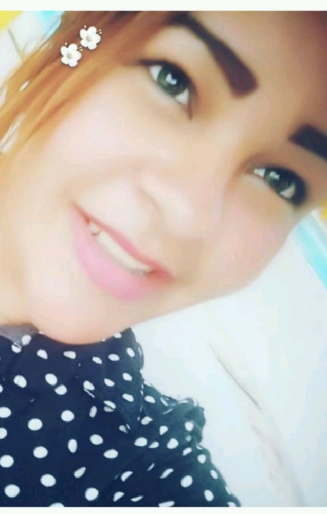Laila Maghawry