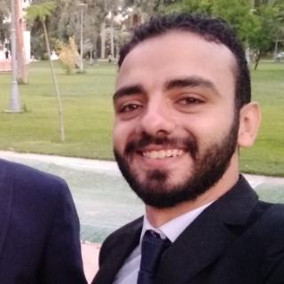 اندرو ناصر