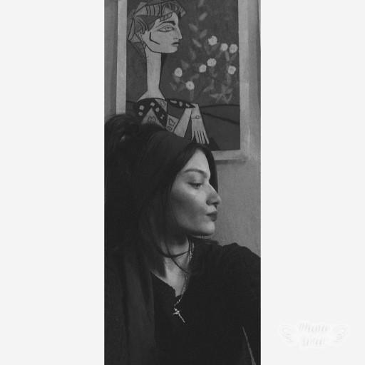 مريم منير