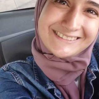 Salma Wael