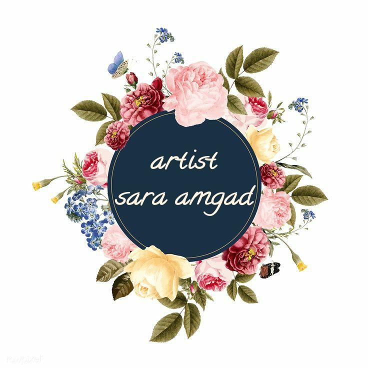 Sara Amgad