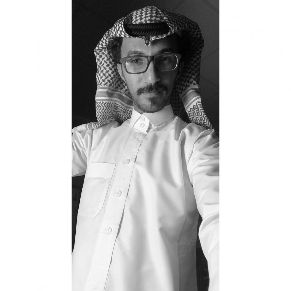 محمد المطاوعة