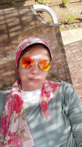 مروه محمود