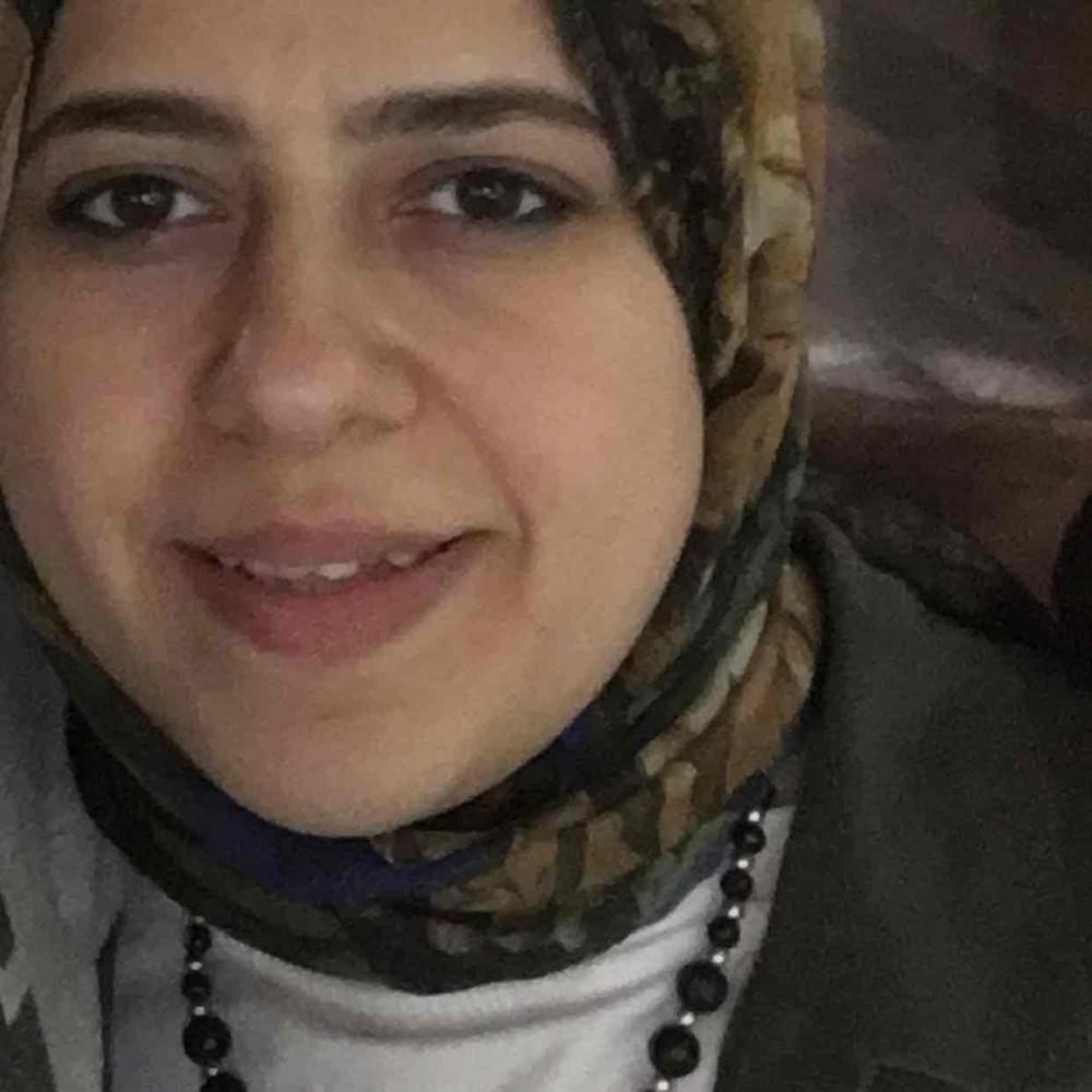 Yomna Fathala Mohammed