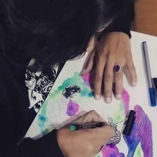 Amira Fayyad