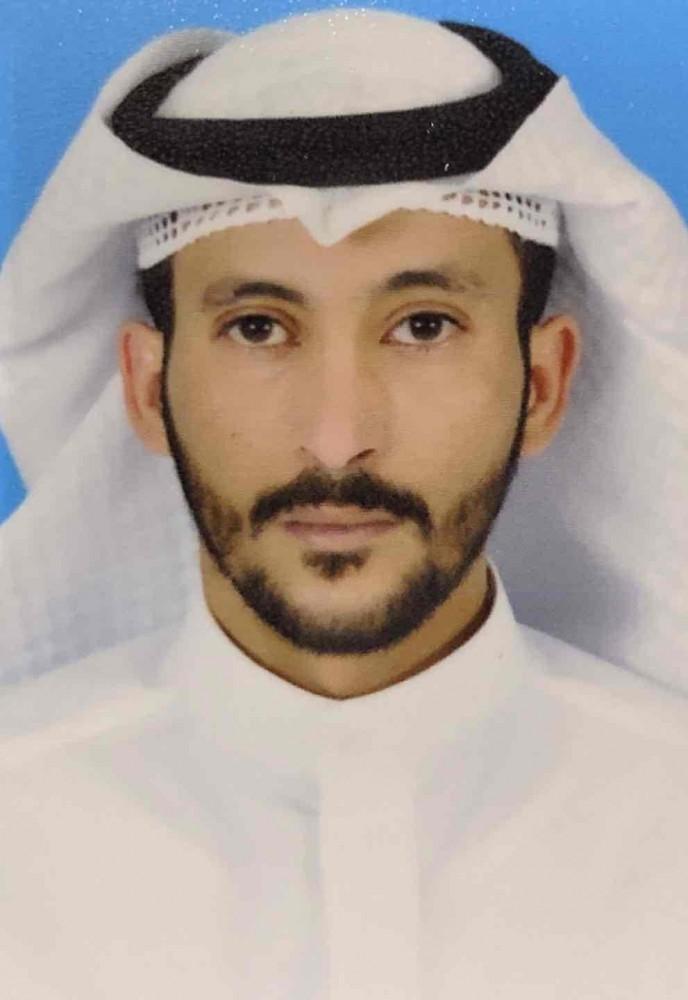 سعود العساف