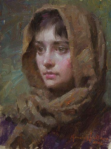 آية عبدالفتاح