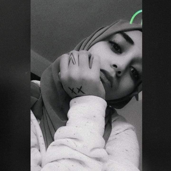 الاء محمود عاشور