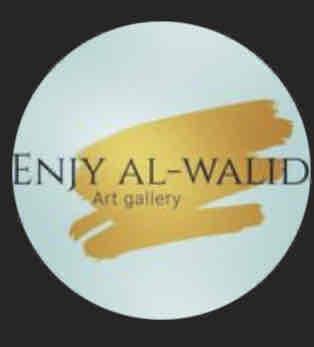 Enjy Alwalid
