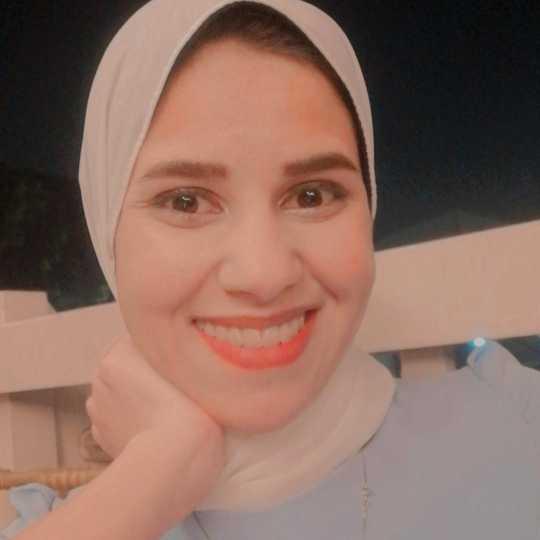 شيماء علاء الدين