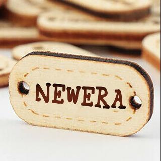 Newera Handmade