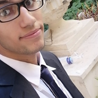 عبدالرحمن محمد محمد عبد التواب