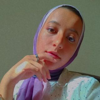 Yara El-ghannam