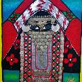 Arab Alababdeh