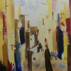 الكويت القديمة