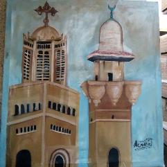 روح مصر