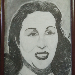 فنانين من مصر1