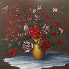 زهور 2