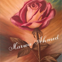 Love's Rose