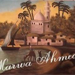 Nile Heritage