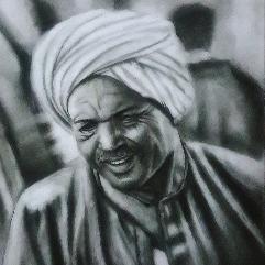 Egyptian Layman