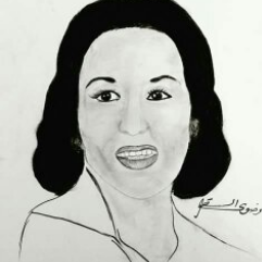Laila Mourad