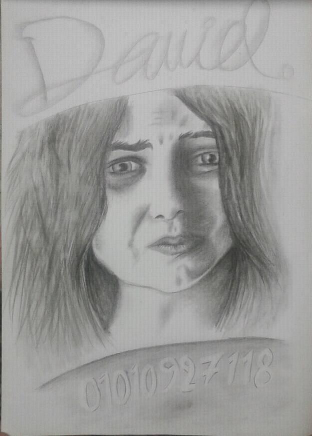 بنت حزينه