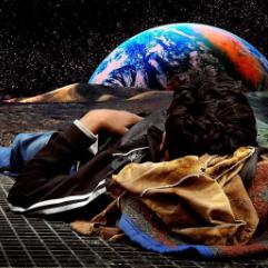 كوكب آخر