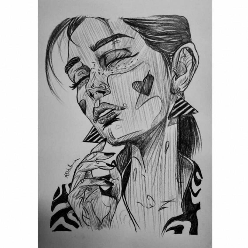 الصمت