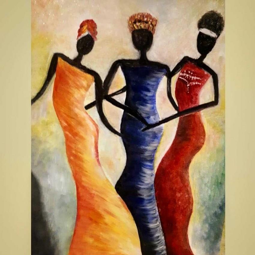 Women's Grace