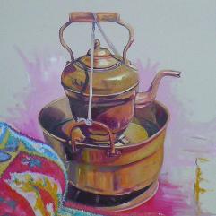 الطاس المغربي