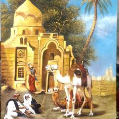 وصف مصر 6