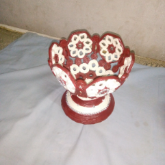 Form For Decoration
