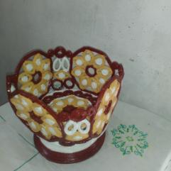 Decorative Piece 2