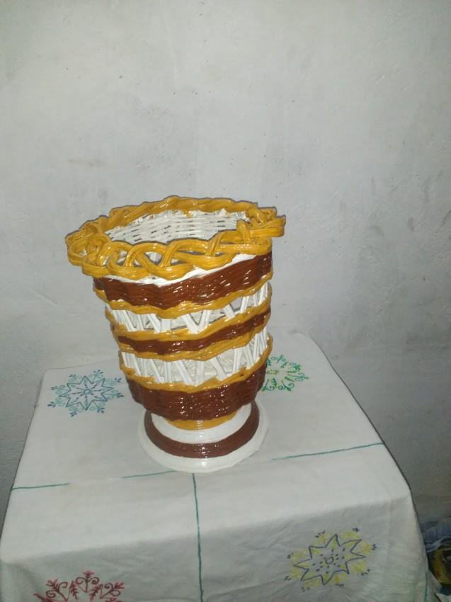 قطعة فنية للديكور