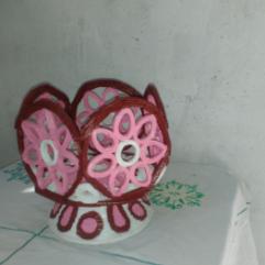 Decorative Piece 8