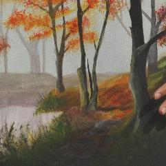 الخريف