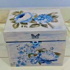 صندوق ديكوباج