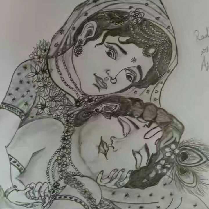 فن هندي