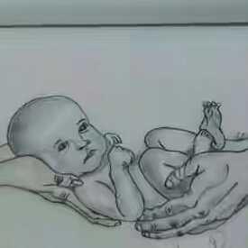أنقذوا طفل