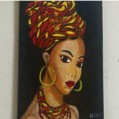 اه من جمالك يا افريقيا