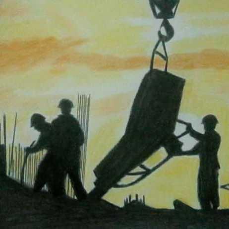 العمال