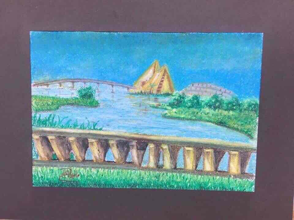 كورنيش النيل