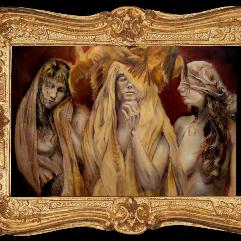 الاخوات