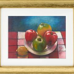 فاكهة1