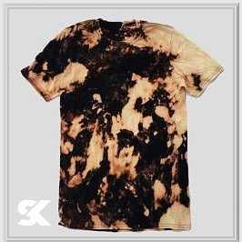 Handmade T - Shirts