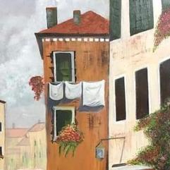 مدينة الجمال ايطاليا